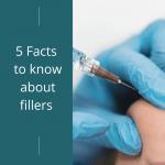 A Beginner's Guide to Dermal Fillers